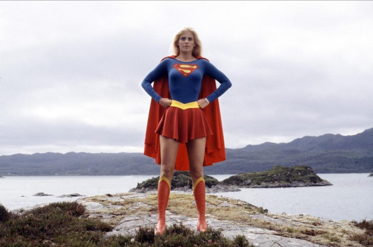 Supergirl-Image-9