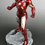 iron-man-markVII-avengers-film-movie-armor