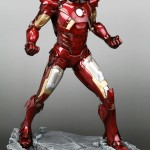 iron-man-markVII-avengers-film-movie-armor2