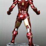 iron-man-markVII-avengers-film-movie-armor32