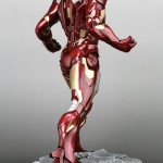 iron-man-markVII-avengers-film-movie-armor43