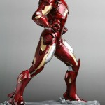 iron-man-markVII-avengers-film-movie-armor45