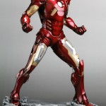 iron-man-markVII-avengers-film-movie-armor46