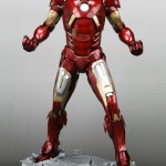 iron-man-markVII-avengers-film-movie-armor47