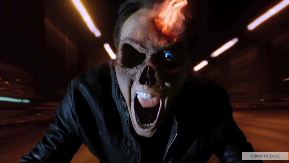 http://lestoilesheroiques.fr/wp-content/uploads/2012/02/3-GHOST-RIDER-2-NEW-PICS.jpg