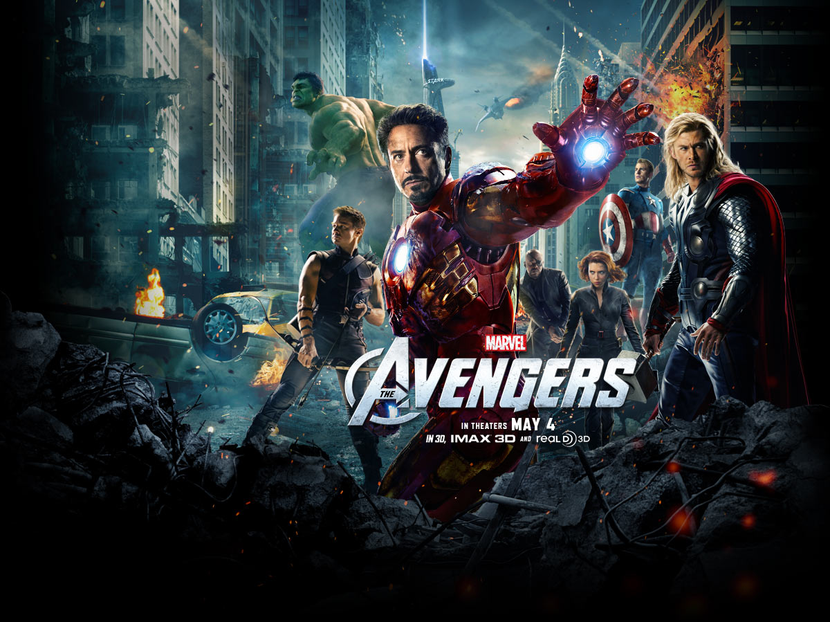 http://lestoilesheroiques.fr/wp-content/uploads/2012/02/avengers-wallpa.jpg