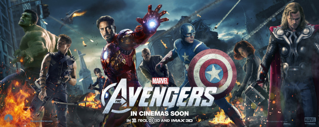http://lestoilesheroiques.fr/wp-content/uploads/2012/03/avengers-banniereUS1-1024x409.jpg