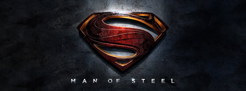 superman-man-of-steel-banniere.jpg