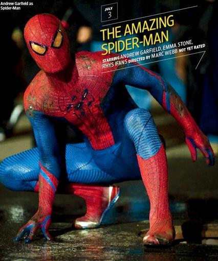 spider-man-bande-annonce-japon.png