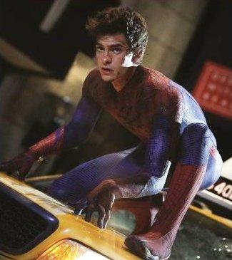 spider-man-bande-annonce-japon2.jpg