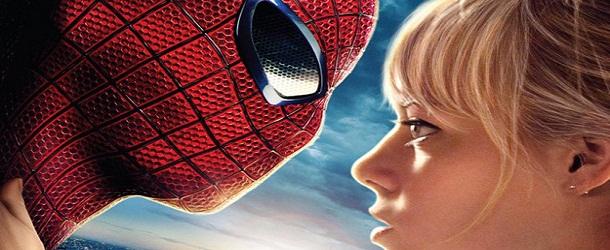 spider-new-gwen-poster-affiche