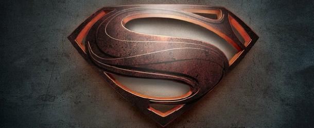 superman-man-of-steel-poster 2