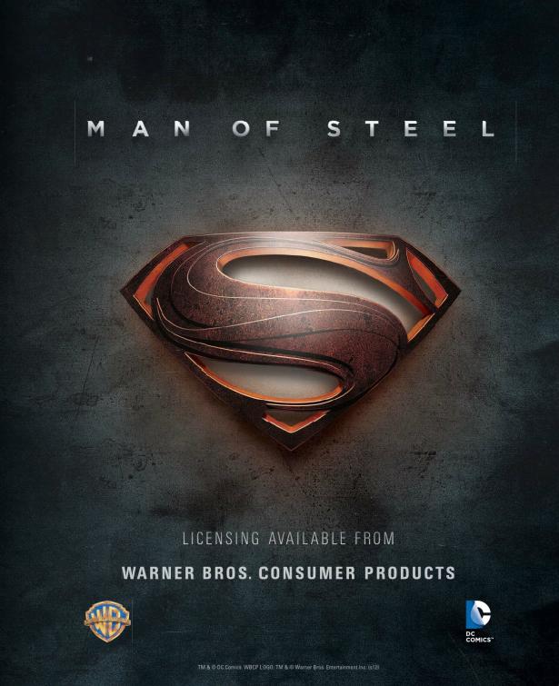 superman-man-of-steel-poster