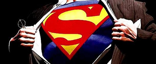 superman-man-of-steel-zimmer-musique