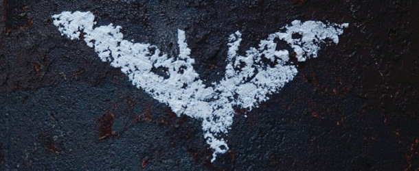 the-dark-knight-rises-hans-zimmer