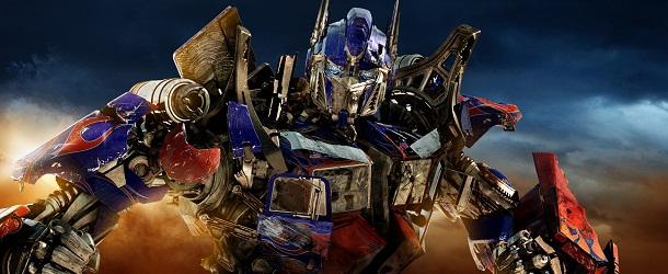 transformers4-reboot-michael-bay