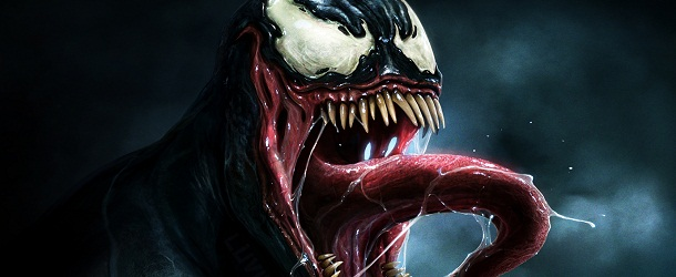 venom-film-amazing-spiderman