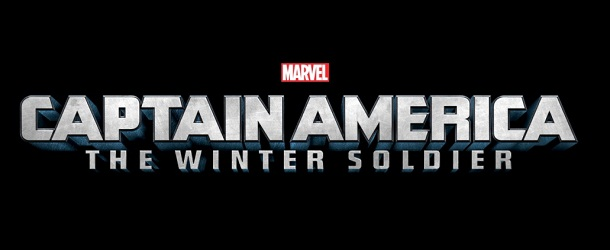 Comic Con] Captain America 2 : Le titre du film… The Winter ...