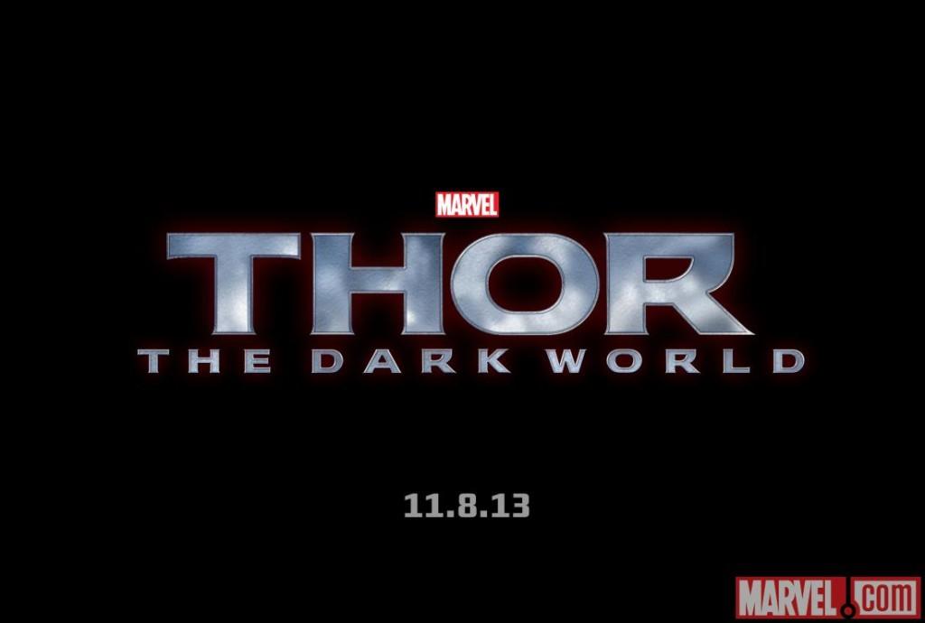 Thor : The Dark World Thor-2-the-dark-world-1024x690