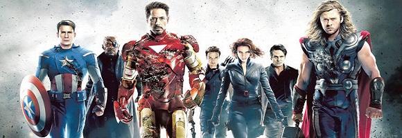 Ciné: News en vrac - Page 2 Avengers2-calendrier
