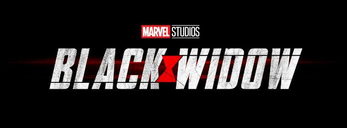 Marvel Calendrier.Le Calendrier Des Futurs Films Marvel 2020 2023 Les