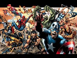 Ciné: News en vrac - Page 2 Marvel-calendrier-futurs-films