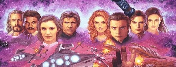 Star Wars EP7