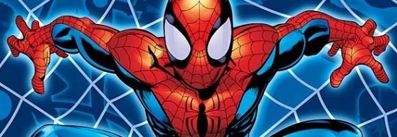 spider-man-animation-film-marvel-calendrier-futur