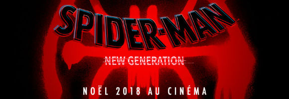 spider-man-animation-film-marvel-calendrier-futur