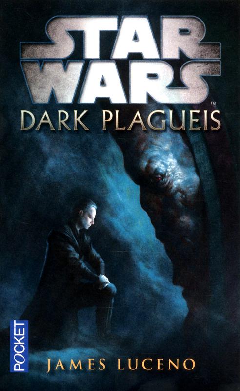 dark-plagueis-roman-avis-critique