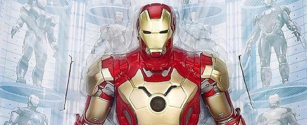 iron-man-3-hall-armures - Copie