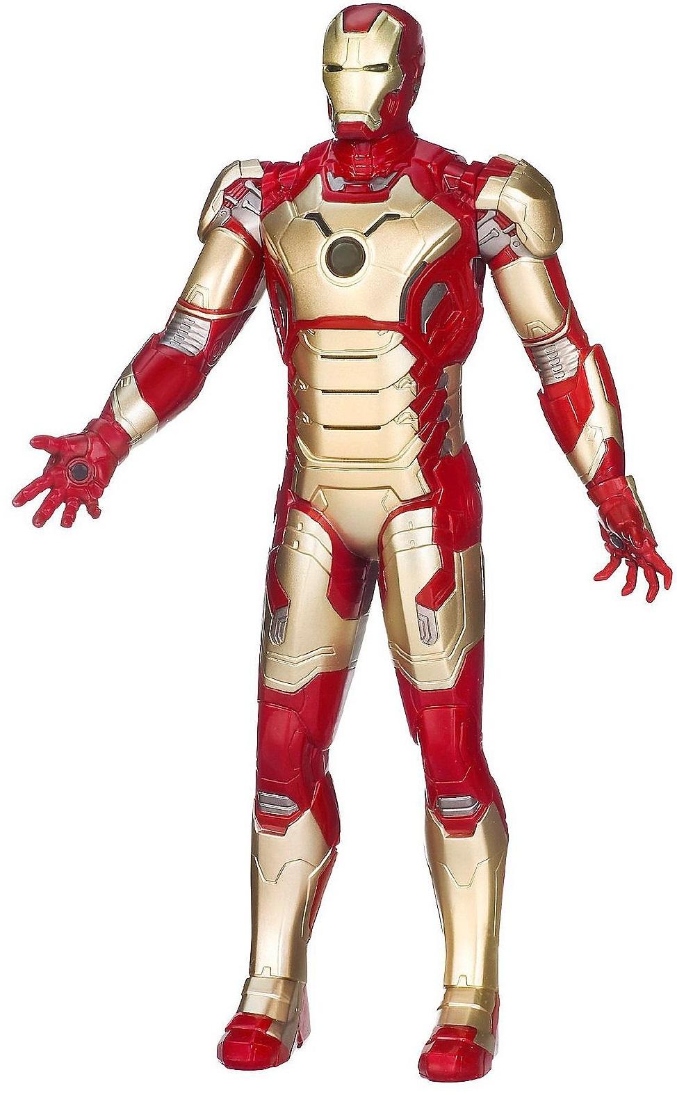 iron-man-3-hall-armures-mark