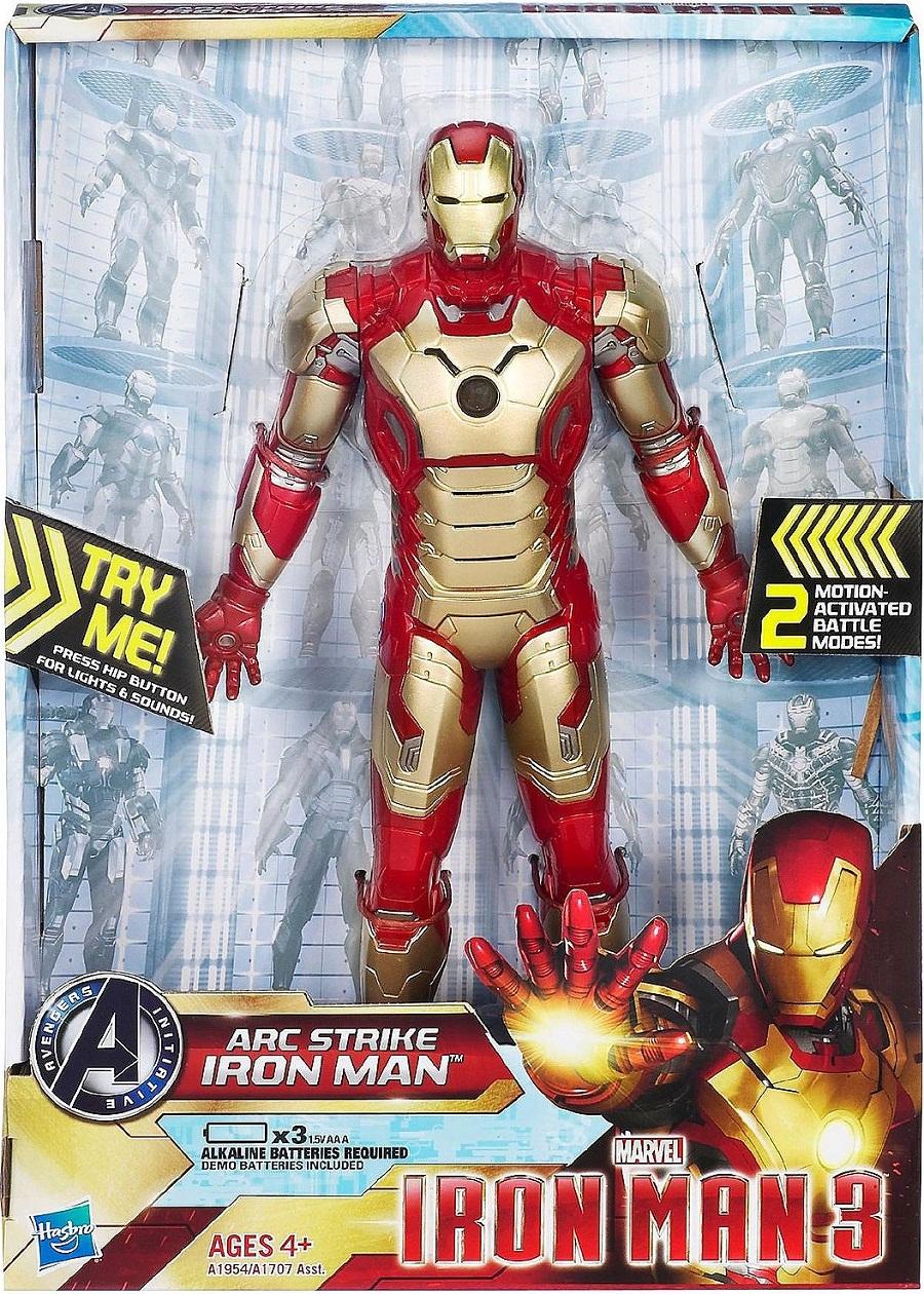 iron-man-3-hall-armures
