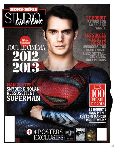 superman-manofsteel-cine-live.png