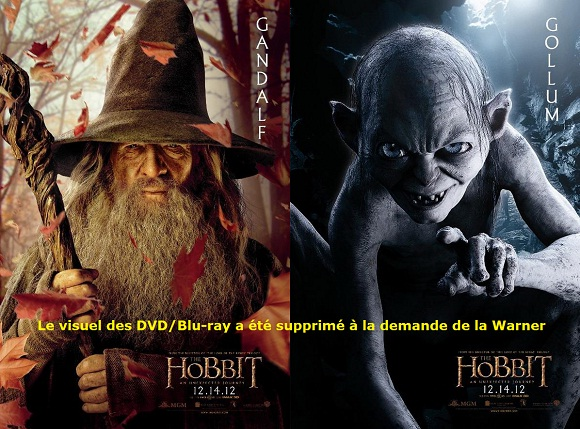 GOLLUM-GANDALF-blu-ray