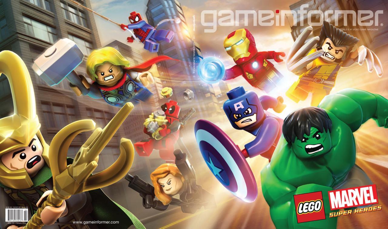 MARVEL-super-heroes-lego-jeu-game
