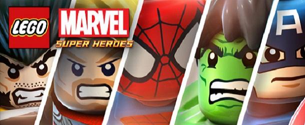 MARVEL-super-heroes-lego-jeu