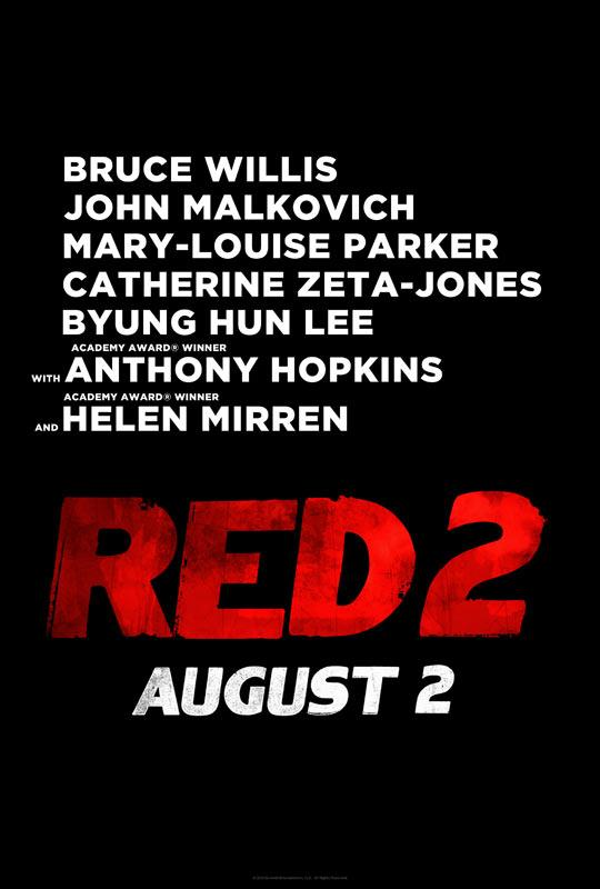 RED-2-poster-affiche