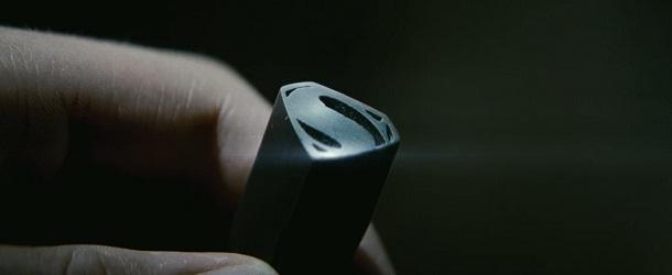 SYMBOLE-superman-man-of-steel