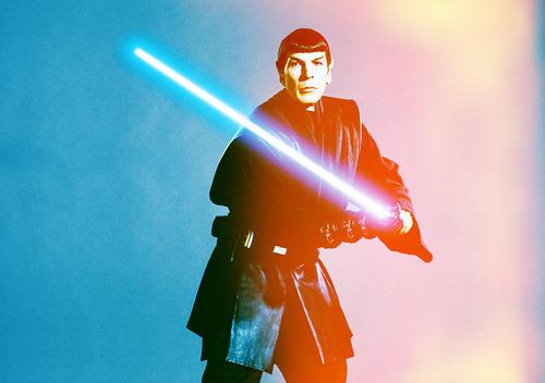 Star-Trek-Star-Wars-abrams