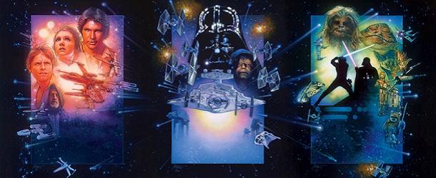 Star_Wars_7-drew-struzan-poster