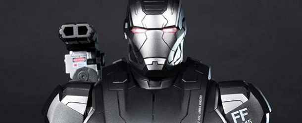 WAR-machine-iron-man-3-buste-hot-toys - Copie