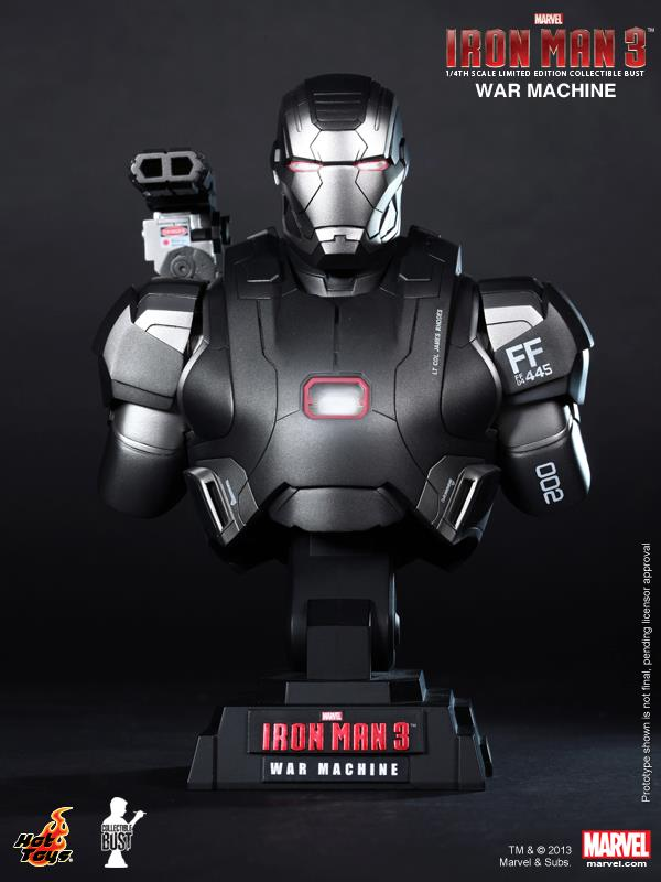 WAR-machine-iron-man-3-buste-hot-toys