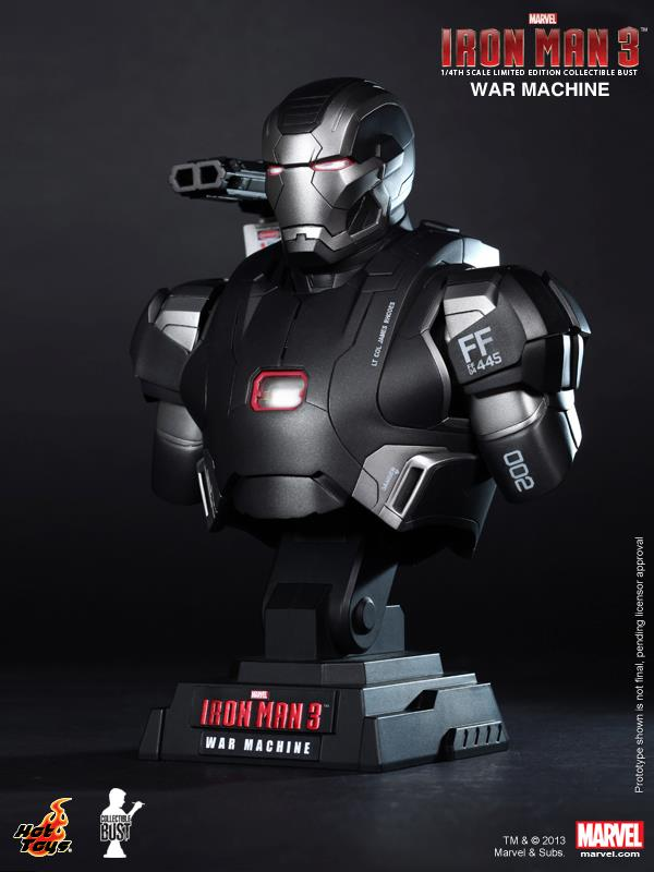 WAR-machine-iron-man-3-buste-hot-toys2