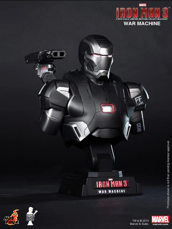 WAR-machine-iron-man-3-buste-hot-toys3