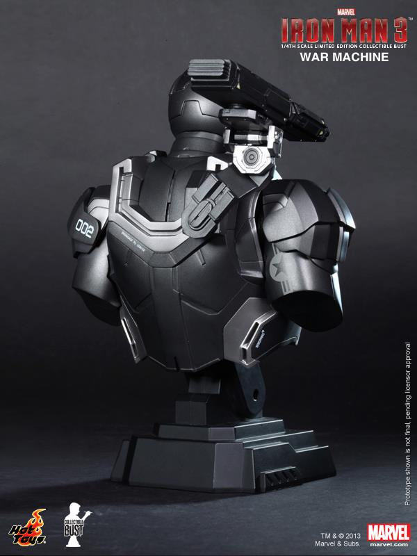WAR-machine-iron-man-3-buste-hot-toys4