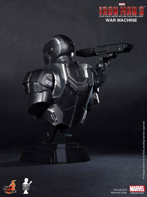 WAR-machine-iron-man-3-buste-hot-toys5