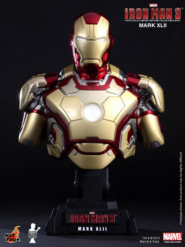 WAR-machine-iron-man-3-buste-hot-toysA