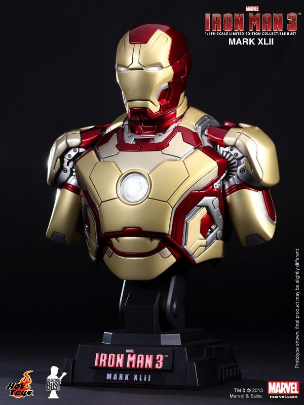 WAR-machine-iron-man-3-buste-hot-toysB
