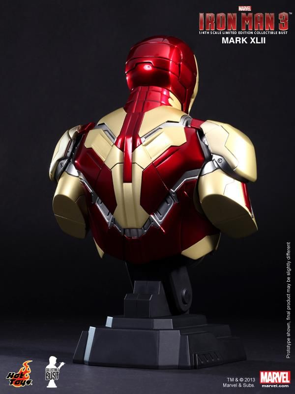 WAR-machine-iron-man-3-buste-hot-toysC